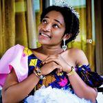 Queen Tiwaah