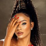 Winifred Uduimoh 🔷