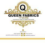 Ankara Fabrics In Ibadan/Akure