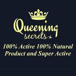 QUEENING_SECRETS
