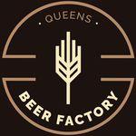 Queens Beer Factory