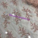 QueenWalexfabrics