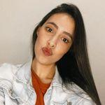 Raquel Cerqueira | Lettering