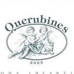 Querubines 2005