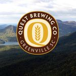 Quest Brewing Co.