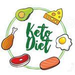 Keto Meals & Tips
