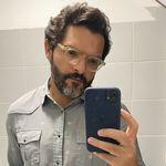 Quincy Queiroga