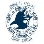 Bomba El Alcázar