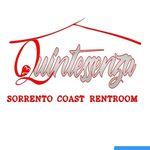 enjoy holiday Sorrento Coast