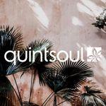 Quintsoul Swimwear