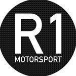 R1 Motorsport