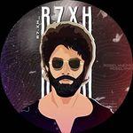 rishan_richooz (1k🔐)