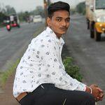 R S Rohit Salunke