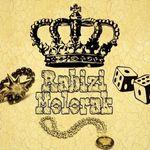 🇦🇲 Armenian Rabiz Blog 1st 🇦🇲