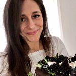 Cassandra - ricette funzionali