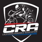 CaliforniaRoadRaceAssociation