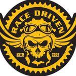 Race-Driven