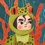 Rachel Polo | Illustrator