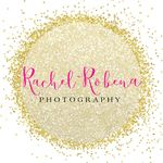 Rachel Robena Photography