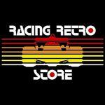 RACING-RETRO