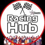 Racing Hub