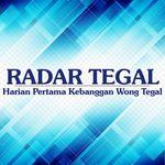 radartegal.com