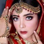 Radha Akhsyin Wilson