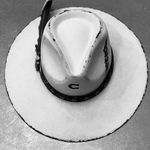 Rad Hatter