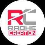 Radhe Creation