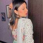 Radhika Vise
