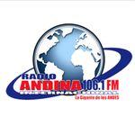 Radio Andina Riobamba