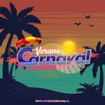 Radio Carnaval Antofagasta