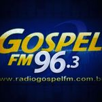 Radio Gospel Fm Campinas 96.3