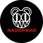 Radiohead daily