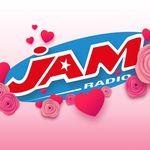 RADIO JAM FM