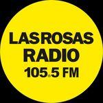 LAS ROSAS RADIO