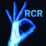 Radiology Case Reports☢