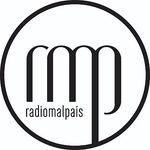 Radio Malpais.com