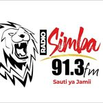 Radio Simba 91.3FM & 96.9FM