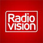 Radiovision 99.5 fm