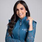 Rafaela Moraes | Nutri