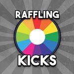 RafflingKicks