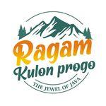 KULON PROGO, D.I YOGYAKARTA