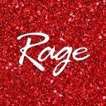 Rage Shoes and Clothing SA