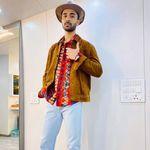 🇮🇳 Raghav juyal 🇮🇳