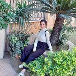 || Rahma_Elsayed ||