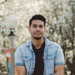 Rahim | LA Wedding Photography