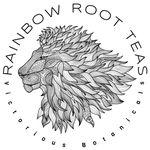 Rainbow Root Teas LLC