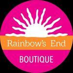Rainbow's End Boutique