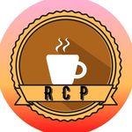 Raisei's Coffee Place